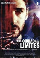 В городе без границ (2002)