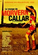 Морверн Каллар (2002)