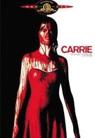 Кэрри (2002)