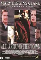 Прогулка по городу (2002)