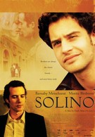 Солино (2002)