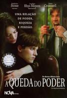 Великолепные Эмберсоны (2002)
