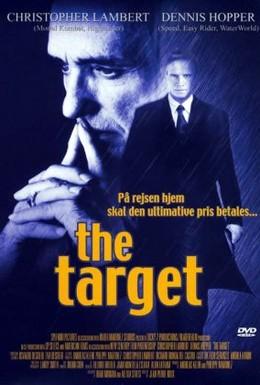 Постер фильма Виртуоз (2002)