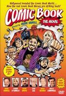 Негодяи из комиксов (2002)