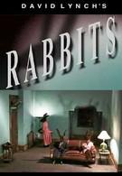 Кролики (2002)