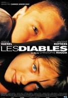 Дьяволы (2002)