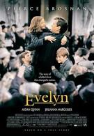 Эвелин (2002)