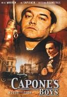 Парни Аль Капоне (2002)