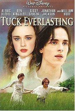 Постер фильма Бессмертные (2002)