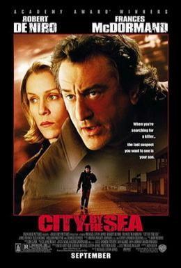 Постер фильма Последнее дело Ламарки (2002)
