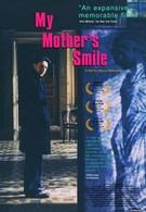 Улыбка моей матери (2002)