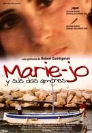 Мари-Жо и две ее любви (2002)