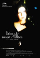 Принцип неопределённости (2002)