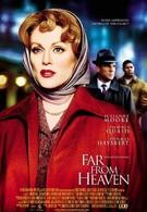 Вдали от рая (2002)