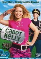 Кадет Келли (2002)