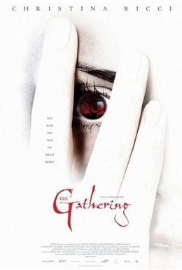 Постер фильма Город проклятых (2003)
