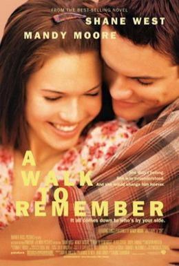 Постер фильма Спеши любить (2002)