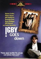 Игби идет ко дну (2002)