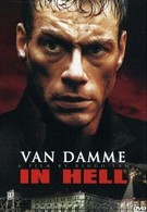 В аду (2003)