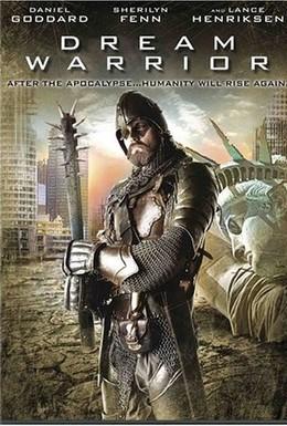 Постер фильма Воин мечты (2003)