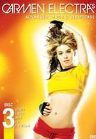 Аэробика-стриптиз (2003)