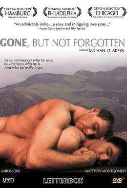 Постер фильма Ушел, но не забыт (2003)