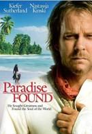 Найденный рай (2003)