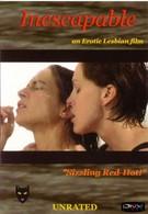 Неизбежность (2003)