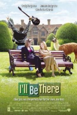Постер фильма Я буду рядом (2003)