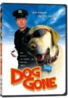 К-9: Собака-призрак (2003)