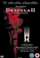 Дракула 2: Вознесение (2003)