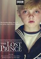 Потерянный принц (2003)