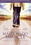 Чудо Мальдонадо (2003)