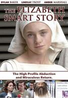Похищение Элизабет Смарт (2003)