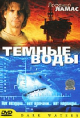 Постер фильма Темные воды (2003)