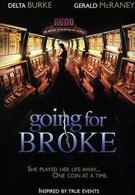 На грани краха (2003)