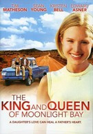 Король и королева Залива Лунного Света (2003)