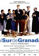 Южнее Гранады (2003)