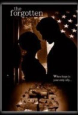 Постер фильма Забытые (2003)