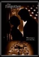 Забытые (2003)