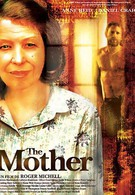 История матери (2003)