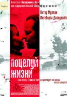Поцелуй жизни (2003)