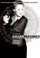 Инстинкт убийцы: Из досье агента Кэндис ДеЛонг (2003)