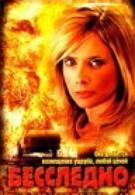 Бесследно похищенный (2003)