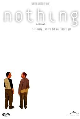 Постер фильма Пустота (2003)