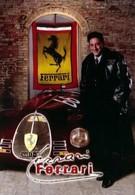 Феррари (2003)