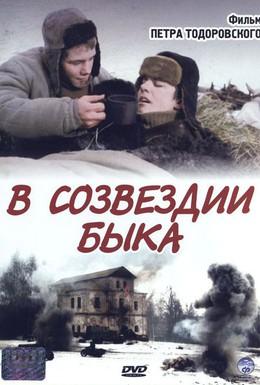 Постер фильма В созвездии быка (2003)