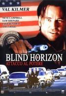 Слепой горизонт (2003)