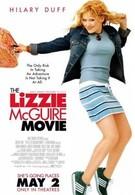 Лиззи Магуайр (2003)