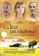 Божественный свет (2003)